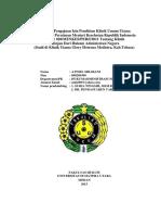 5380-45830-1-PB(1).pdf