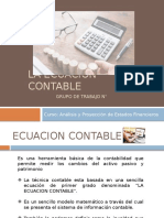 La-ECUACION-CONTABLE.pptx