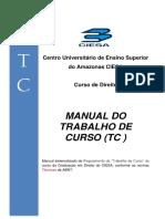 Manual Tc Ciesa 2019 (1)