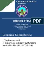 S11.12LT-IIa-4