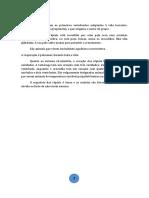 RÉPTEIS.pdf