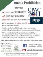 CPAC2011flyerYAL