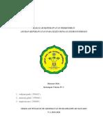 makalah hidronefrosis.docx