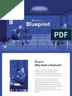 Blueprint 2.0