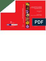 RDB2009-vA.pdf