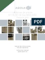 Sagola 6110.pdf