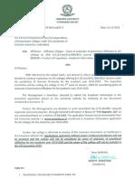 UGBABSCBBABCA201920.pdf