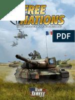 Free Nations.pdf