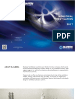 blcatalogueind201701en (1).pdf