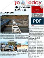 Baringo-Today-Weekly-Edition-Issue-6.pdf
