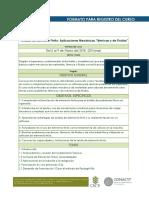 Curso-Analisis-de-Elemento-Finito.pdf