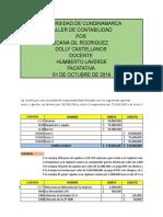 taller contabilidad terminado joana gil rodriguez y dolly castellanos - copia (2).xlsx