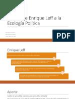 407623541-Aporte-Leff-EPf.pdf
