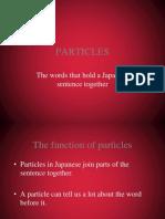 Particles 1.ppt