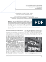 7491-Article Text-17793-1-10-20190109.pdf