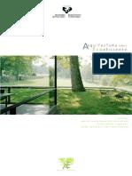 Arquitectura Ecoeficiente Tomo II