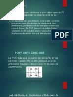 PVC ppt