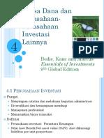 Bab 4 Dasar_Dasar Investasi_Bodie_Kane_E9_done by CS