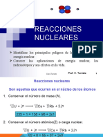 Clase Reacciones nucleares 2017-1.pptx