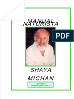 vdocuments.mx_manual-naturista-de-shaya-michan.pdf