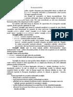 psihologia.doc