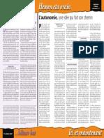 2007-10-17   æ (autonomia eraiki) alternatives aux contre-réformes territoriales (Vianney Cier)