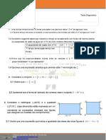 10º-ano-Teste-diagnóstico.pdf