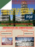 04 PRINCIPIOS BASICOS DE CIMENTACIONES EN SUELOS Y ROCAS.ppt