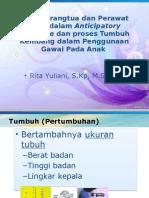 46PERAN ORGTUA DAN PERAWAT DLM BIMBINGAN ANTISIPASI DAN TUMBANG 2.pptx