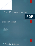 invoiceberry_business_plan_presentation.pptx