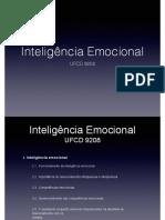 inteligência emocional -9208