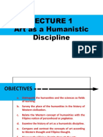 Lecture_1.pptx
