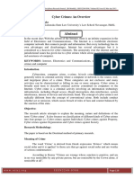 Cyber_Crimes_An_Overview.pdf