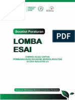 ESAI IER 2019.pdf