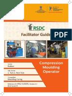 FG_RSCQ0205_Compression Moulding Operator_15_01_2018.pdf