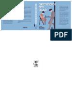 Sociedade_dos_Ecras_Prova_Livro.pdf
