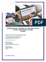 RIGHT_TO_PRIVACY_AND_DATA_PROTECTION_LAW.pdf