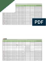 MINAM_EO-RS_Autorizadas_-_Actualizada_13.09.2019.pdf