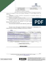 archivossitfatmptrm_79554864.pdf