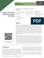 397-1-944-1-10-20120307.pdf