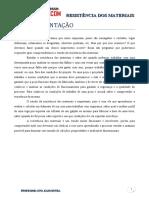 apostilaresistencia-160222125357.pdf