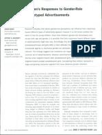 Children's Responses to Gender-Role.pdf