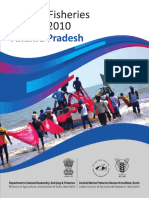 AP Report Full of marine fisheries