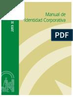 A-Manual de Identidad Corporativa[1249]