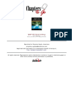 9781937585686-Chapter-1-GENERAL-CONTROLLING--CO-.pdf