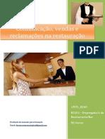 UFCD_8260_Comunicação, Vendas e Reclamações Na Restauração_índice (2)