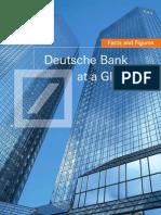 DB_at_a_Glance_2009