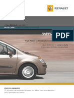 RapportStage-K.ROGALE_Renault.pdf