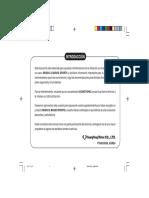 [SSANGYONG]_Manual_de_propietario_SsangYong_Musso_1999-2005.pdf