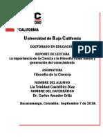 R.L. N.1 FILOSOFIA DE LA CIENCIA.docx
